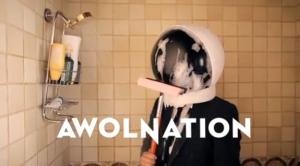 AWOL_1